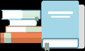 grafik_books